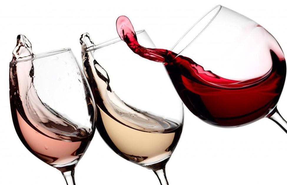 Тем, кто злоупотребляет вином, возможно, придется посетить центр реабилитации алкоголя.