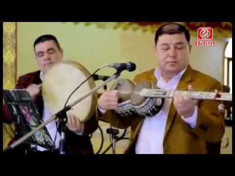 Zoir Turdiev Sog'inib Зоир Турдиев Согиниб