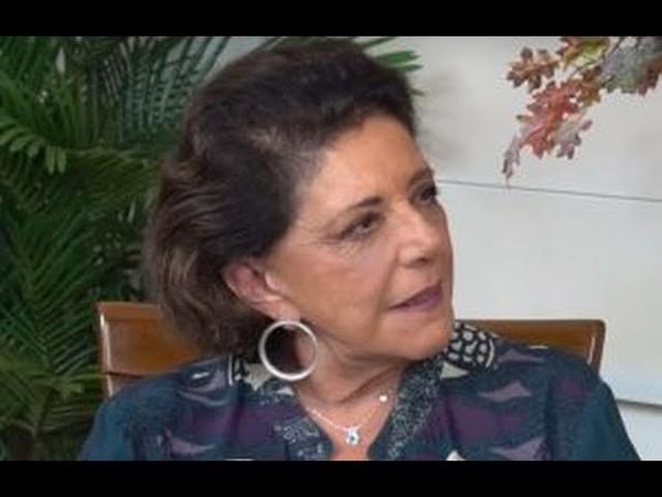 RIP jornalismo Leda Nagle AI 5 e a nova chantagem da Veja para pressionar o STF contra Lula