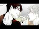 Я хочу тебя... 16(Яой клип) MMV Yaoi