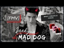 MAD DOG - JAEHYUN [FMV]