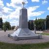 Администрация Навлинского района