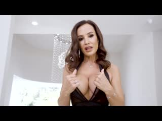 📼 Lisa Ann 2019 [ milf, mature, pornstar, mom, big ass, tits, anal, taboo, pov, oral, зрелые, мамки, сперма, минет, инцест, ]