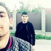 Мухаммед Али-Оглы