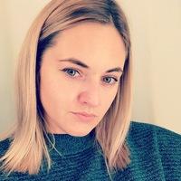 Алёна Баталова