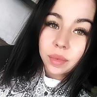 Ольга Полегуева