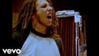 Rage Against The Machine/Testify