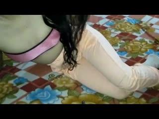 Xxxx my hot indian Desi girlfriend