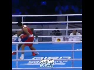 Классический бокс от кубинского красавеллы rkfccbxtcrbq ,jrc jn re,bycrjuj rhfcfdtkks