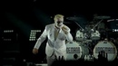 Lindemann - Ach so gern (Pain Version) [HD] live @ Gasometer, Wien
