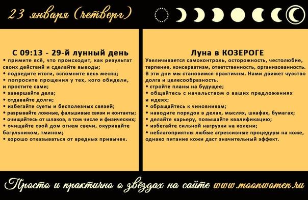 12 Лунный День Диета. Питание в 12 лунный день
