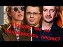 Камеди клаб - Харламов и песня про интрижку Полное выступление Эдуарда Сурового