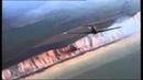 DOGFIGHT Spitfire vs Messerschmitt defending England