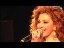 Myriam Fares Marina Nights Saidia Morocco ميريام فارس في ليالي مارينا قي السع15