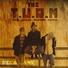 True urban rhythm notion t u r n