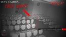 Призраки Привидения Духи Фантомы Ghost caught on camera videos de fantasmas echte geister videos
