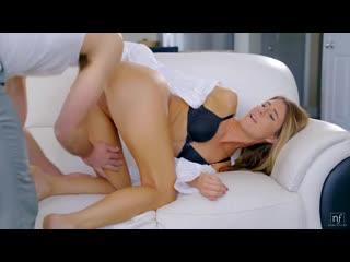 Tara Ashley - Art Of Seduction [All Sex, Hardcore, Blowjob, Gonzo]