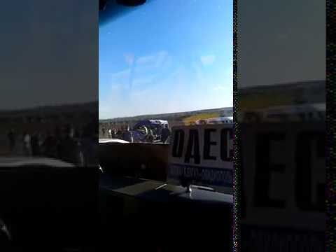 ДТП в Одесской области, трасса Одесса - Белгород-Днестровский, 12 км, (21.09.2019)