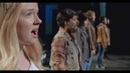 Supernatural Carry On Wayward Son Musical 200th Episode Fan Fiction HD