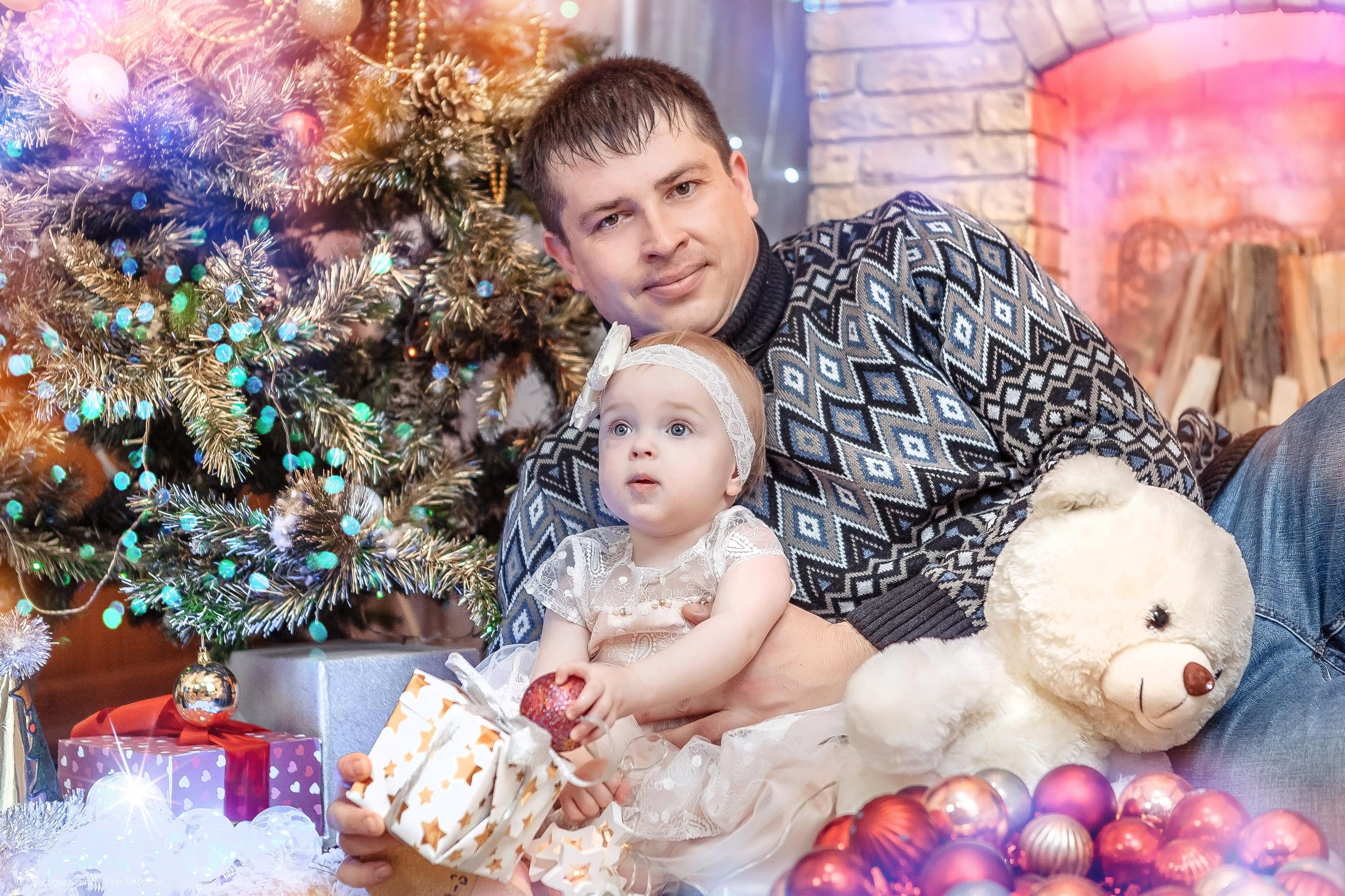 Антон, 31, Millerovo