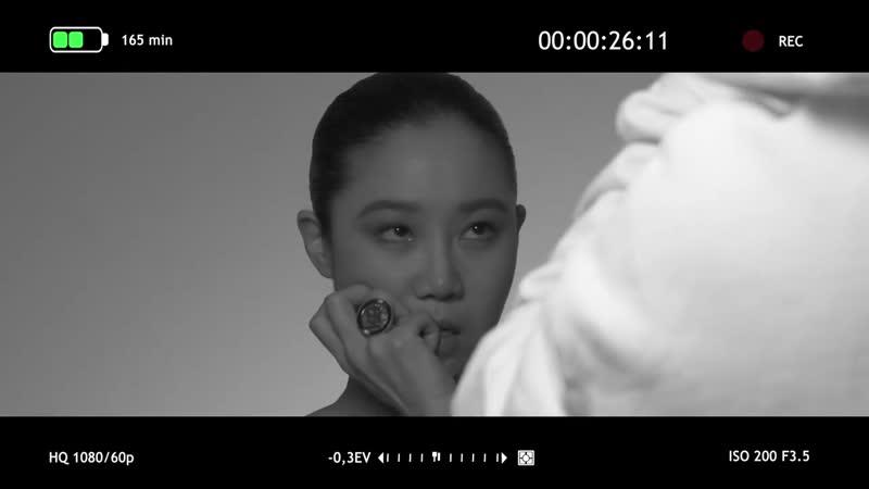 공효진 당신의 '효진'을 선택하세요 💘 Gong Hyo Jin