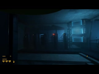 VR 100 - HALF-LIFE- ALYX (VR) 2