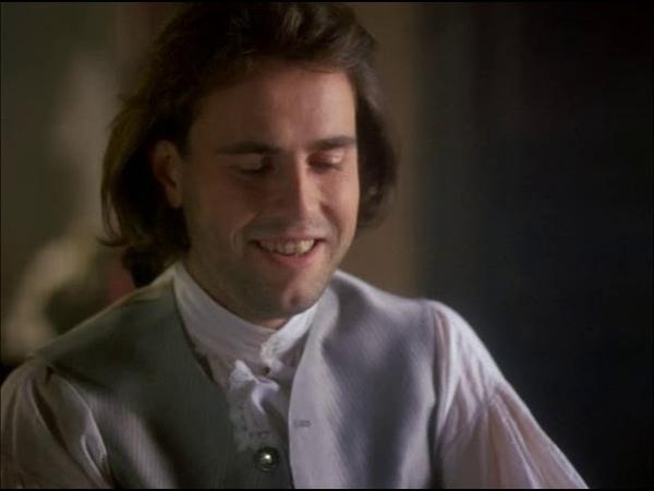 Видео Маргерит Волан 9 11 серия. Канада. 1996г. смотреть онлайн