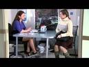 Гадкий утёнок 1 серия (2011) Фильм Сериал Мелодрама