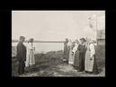 Экспедиция в Беломорскую Карелию 1. / Expedition to the White Sea Karelia 1. - 1915