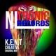 K.E.N.T - Creative