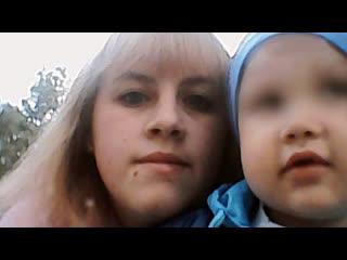 Расследование! Что случилось с молодой многодетной матерью Андрей Малахов. Прямо