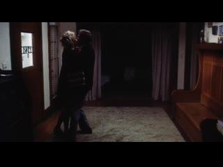 Uma Mulher Sob Influência (A Woman Under the Influence, 1974) - Legendado
