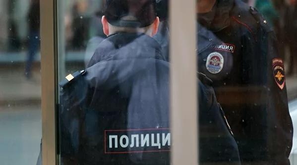 Источник: на вокзале в Брянске застрелили двух сотрудников спецсвязи