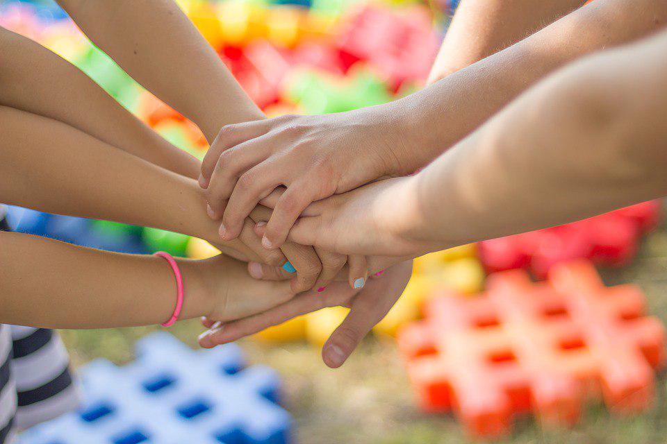 Беседа под названием «Толерантность: мы вместе» состоится в Некрасовке