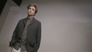 Kristen Stewart e Robert Pattinson - Variety: Actors on Actors