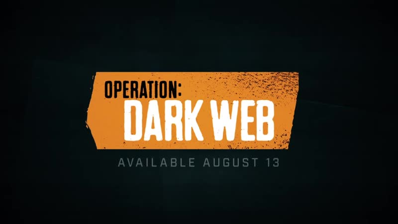 Firewall Zero Hour – Dark Web Reveal Trailer _ PS VR