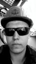 Личный фотоальбом Ивана Богрова