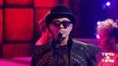 Митя Фомин. Pet Shop Boys - It's a Sin. Точь-в-точь. Эфир от 04.04.2021