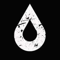 Логотип PURE
