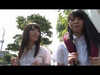 Rtp-035 [pornmir.japan, японское порно вк, new japan porno, older sister, schoolgirl, sleeping, squirting]