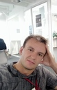 Alexander Kulakov фотография #31