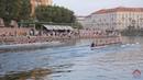 Milano Women Rowing Cup