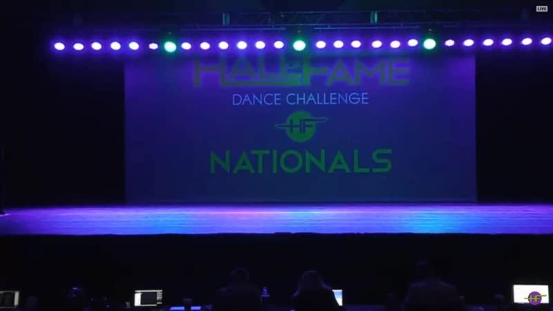 HOF Orlando Nationals 2018 (1007-1017)