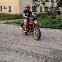 Буравлев Сергей