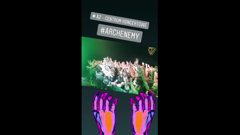 Instagram Stoies 03 06 2019 Wroclaw 7