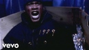 Shaquille O'Neal - No Hook ft. Prince Rakeem The RZA, Method Man