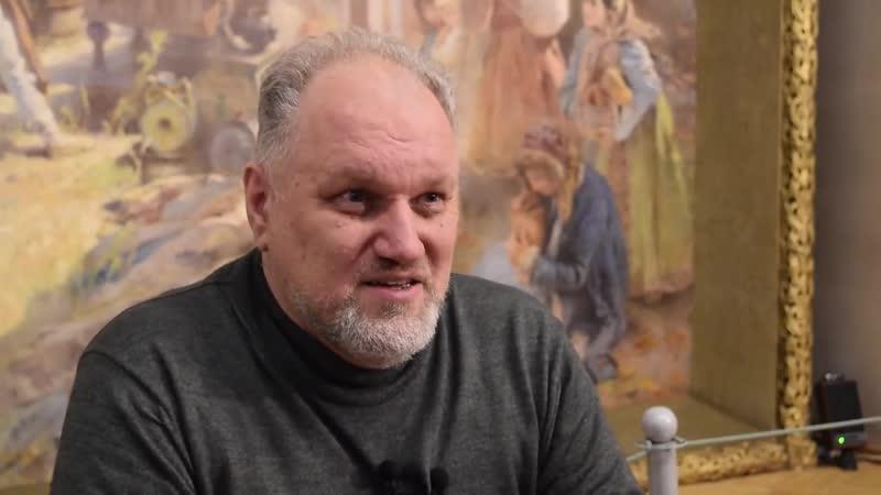 Дудь боится Колымы Борис Юлин