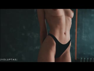 | VOLUPTAS | 18+ ( секс порно ебля трах блондинка стриптиз голая сиськи в подъезде бдсм проколотые соски нимфоманка худая)
