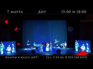 Праздничный концерт Ишкин оглу