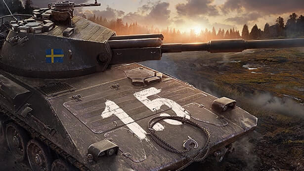 Танки в war of thunder skins pz iv f2 ammod